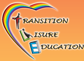 Master's Program of Transition and Leisure Education for Individuals with Disabilities